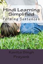 Hindi Learning Simplified (Part-II) af Kavita Singh