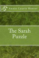 The Sarah Puzzle af Annie-Laurie Hunter