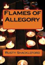 Flames of Allegory