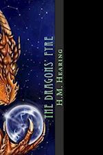 The Dragons' Fyre