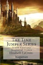 The Time Jumper Series
