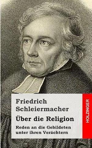 Felix Schleiermacher