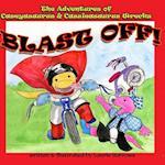 Blast Off!!