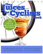 Juices for Cyclists