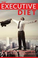 The Executive Diet