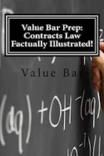 Value Bar Prep