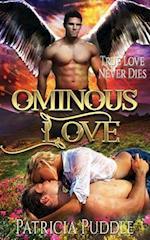 Ominous Love