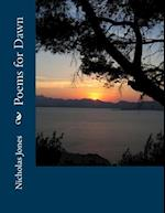 Poems for Dawn