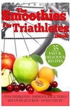 Smoothies for Triathletes