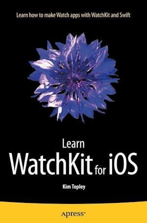 Learn WatchKit for iOS