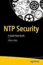 Ntp Security