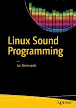 Linux Sound Programming