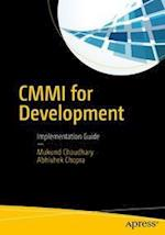 CMMI for Development : Implementation Guide