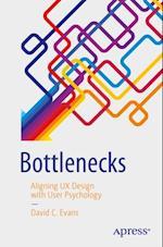 Bottlenecks af David C. Evans