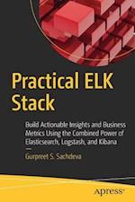 Practical Elk Stack
