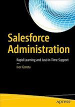 Salesforce Administration