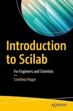 Introduction to Scilab : For Engineers and Scientists