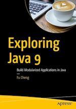 Exploring Java 9