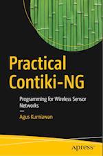 Practical Contiki-Ng