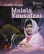 Malala Yousafzai (Heinemann Infosearch)