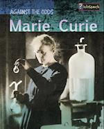 Marie Curie (Heinemann Infosearch)