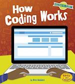 How Coding Works (Our Digital Planet)