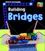 Building Bridges (Heinemann First Library)