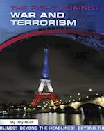 The Fight Against War and Terrorism (Beyond the Headlines)
