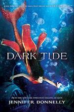 Dark Tide (Waterfire Saga)