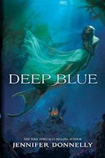 Deep Blue (Waterfire Saga)