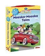 Meeska Mooska Tales