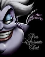 Poor Unfortunate Soul (Villains)