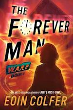 The Forever Man (WARP)