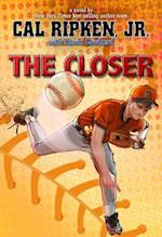 The Closer (Cal Ripken, Jr.'s All-Stars)