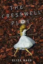The Cresswell Plot af Eliza Wass