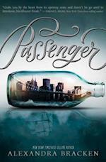 Passenger (Passenger)