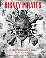 Disney Pirates (Disney Editions)