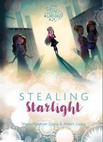 Stealing Starlight (Star Darlings)