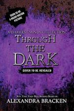 Through the Dark (Darkest Minds)