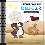Star Wars Obi-123