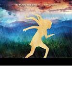 Serafina and the Splintered Heart (Serafina)