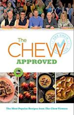 The Chew Approved (ABC)