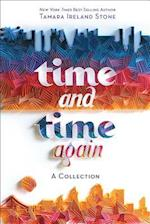 Time and time again af Tamara Ireland Stone