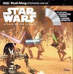 Star Wars Star Wars af Lucas Film Book Group