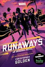 Runaways (Marvel)