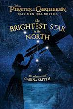 The Brightest Star in the North (Pirates of the Caribbean)