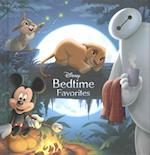 Bedtime Favorites Special Edition (Storybook Collection)