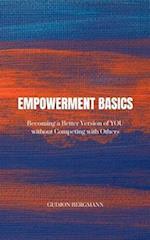 Empowerment Basics