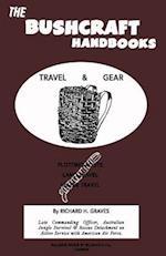 The Bushcraft Handbooks - Travel & Gear