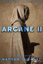 Arcane II